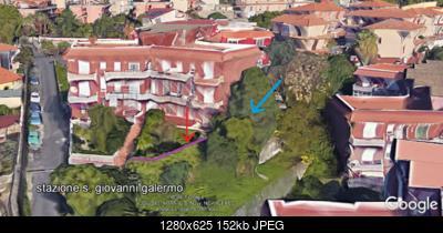 Stazione ENAV di Catania Fontanarossa-prospettiva-satellitare-sud.jpg