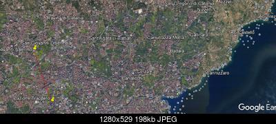 Stazione ENAV di Catania Fontanarossa-satellitare-stazioni-s-giovanni-galermo-trappeto.jpg