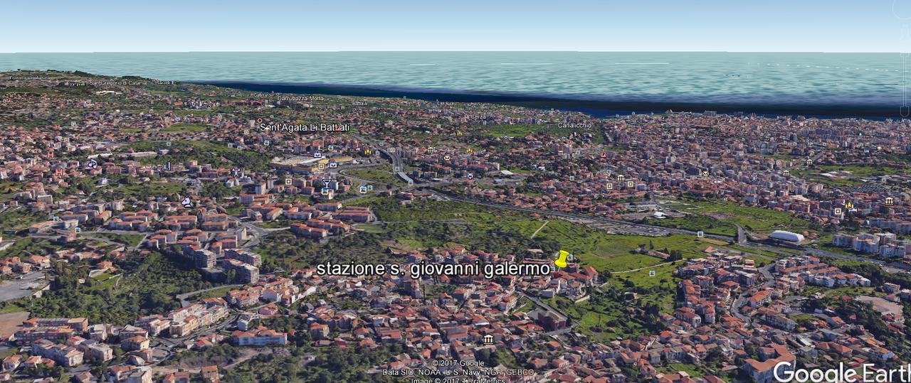 Stazione ENAV di Catania Fontanarossa-satellitare-panoramica-ovest.jpg