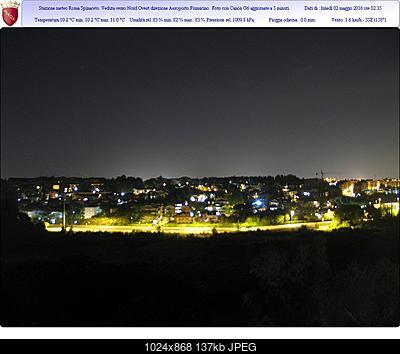 Problemi focus foto notturne-ore02.37.jpg