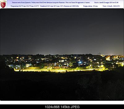 Problemi focus foto notturne-ore02.42.jpg