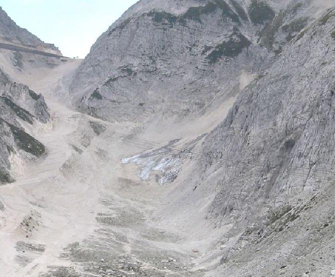 Conca Prevala (sella Nevea-ud) 15-08-09... e altre foto di confronto-20120912.jpg