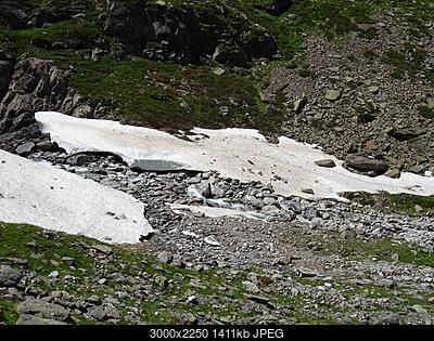 ghiacciai del gruppo sommeiller-ambin-nevaio2200.jpg