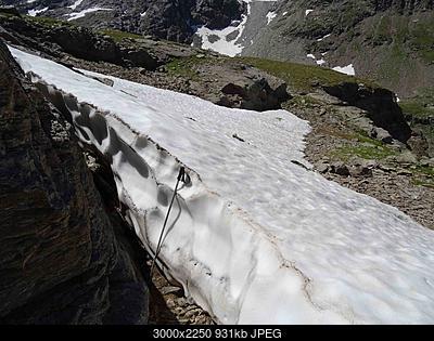 ghiacciai del gruppo sommeiller-ambin-nevaio2600.jpg