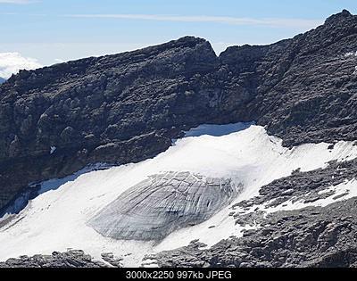 ghiacciai del gruppo sommeiller-ambin-g-agnello.jpg