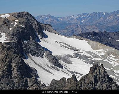 ghiacciai del gruppo sommeiller-ambin-g-sommeiller.jpg