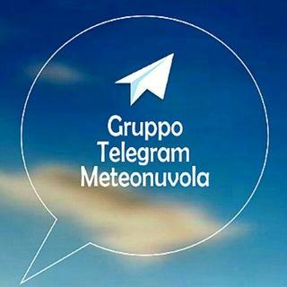 Nuovo Gruppo Meteorologia-loc4shwr6napxrrep68yvvpwx7nfdin00qmw6tjjqq3_eiqnqfcyhga0ealqrs5ordjs8rx8x7g7xxav4cqypvmp5qmjabrk.jpg