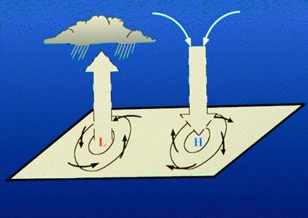 Venti e isobare-ciclantc.jpg