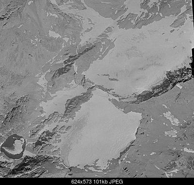 ghiacciai del gruppo sommeiller-ambin-agnello-ferrand-16.08.39.jpg