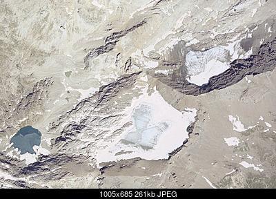 ghiacciai del gruppo sommeiller-ambin-agnello-ferrand-21.07.90.jpg