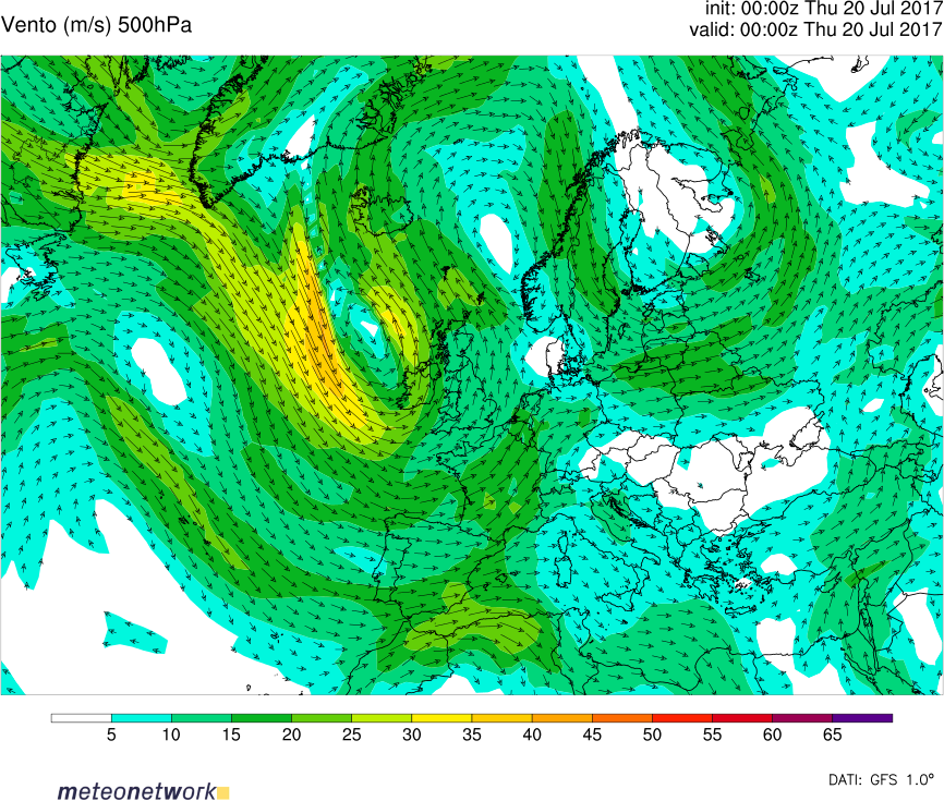 Venti e isobare-wind500hpa_eu_0-1-.png