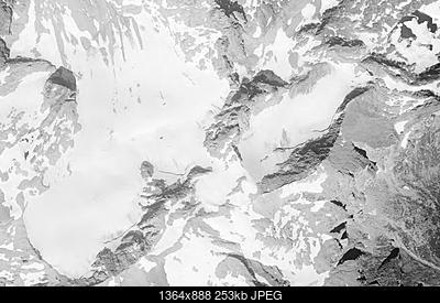 ghiacciai del gruppo sommeiller-ambin-sommeiller-ambin-13.08.61.jpg