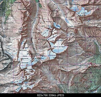 ghiacciai del gruppo sommeiller-ambin-ambin-1950.jpg