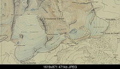 ghiacciai del gruppo sommeiller-ambin-ambin-1927.jpg