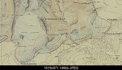 ghiacciai del gruppo sommeiller-ambin-ambin-1927-2017.jpg