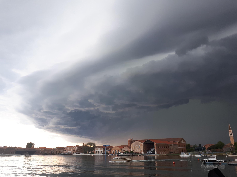 25 luglio, Venezia, mezz'ora fa-20170725_173924.jpg