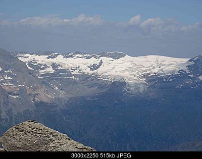 Ghiacciaio Vanoise-vanoise1-31.07.17.jpg