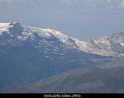 Ghiacciaio Vanoise-vanoise3-31.07.17.jpg