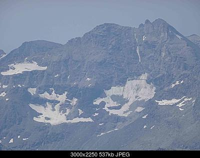 ghiacciai del gruppo sommeiller-ambin-savine-31.07.17.jpg