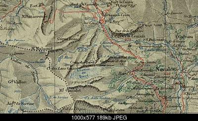 ghiacciai del gruppo sommeiller-ambin-bard-1896.jpg