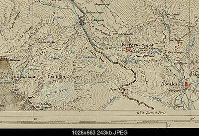 ghiacciai del gruppo sommeiller-ambin-bard-1907.jpg