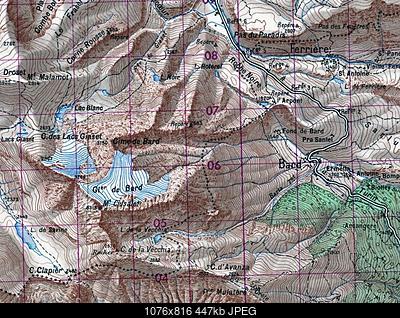 ghiacciai del gruppo sommeiller-ambin-bard-1950.jpg