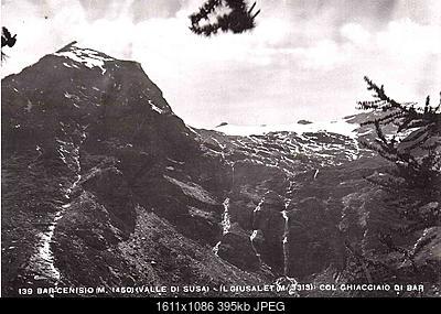 ghiacciai del gruppo sommeiller-ambin-barcenisio-valle-susa-gistalet-ghiacciaio-bar.jpg