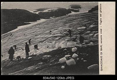 ghiacciai del gruppo sommeiller-ambin-inizi-900-ghiacciaio-bar-taglio-ghiaccio.jpg