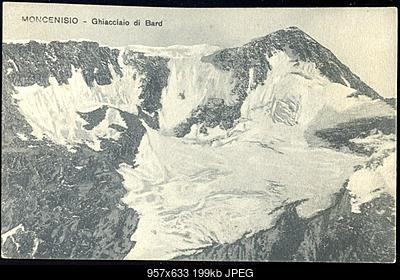 ghiacciai del gruppo sommeiller-ambin-moncenisio-ghiacciaio-bard.jpg