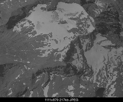 ghiacciai del gruppo sommeiller-ambin-bard-12.07.45.jpg