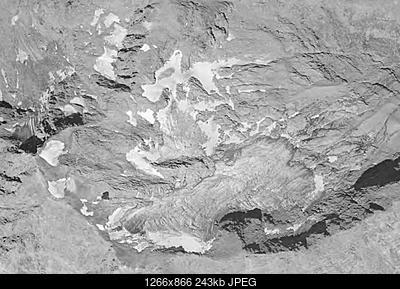 ghiacciai del gruppo sommeiller-ambin-bard-30.08.53.jpg