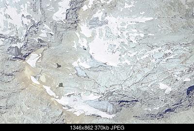 ghiacciai del gruppo sommeiller-ambin-bard-21.07.90.jpg