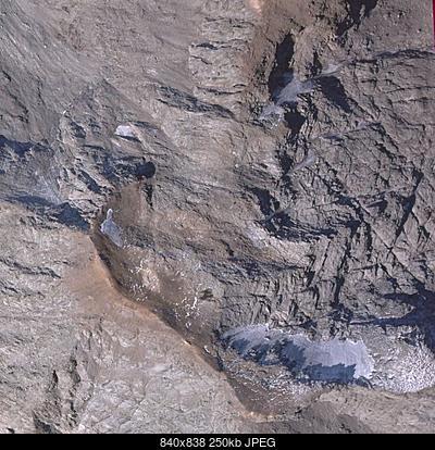 ghiacciai del gruppo sommeiller-ambin-bard-31.08.06.jpg
