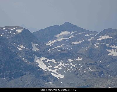 ghiacciai del gruppo sommeiller-ambin-giaset-31.07.17.jpg