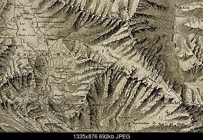 ghiacciai del gruppo sommeiller-ambin-lamet-1821.jpg