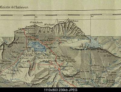 ghiacciai del gruppo sommeiller-ambin-lamet-1896.jpg