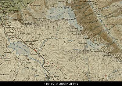 ghiacciai del gruppo sommeiller-ambin-lamet-1907-armee.jpg
