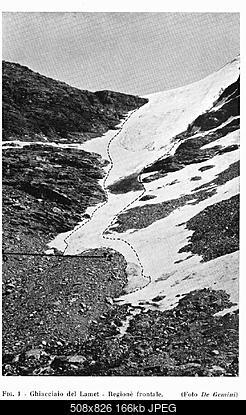 ghiacciai del gruppo sommeiller-ambin-lamet-29.08.60.jpg