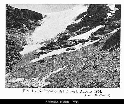 ghiacciai del gruppo sommeiller-ambin-lamet-20.08.64.jpg