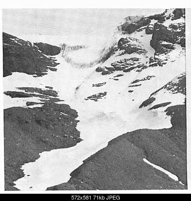 ghiacciai del gruppo sommeiller-ambin-lamet-16.09.77.jpg