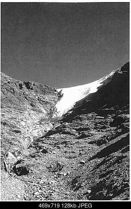 ghiacciai del gruppo sommeiller-ambin-lamet-17.09.00.jpg