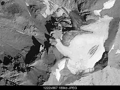 ghiacciai del gruppo sommeiller-ambin-lamet-27.08.62.jpg