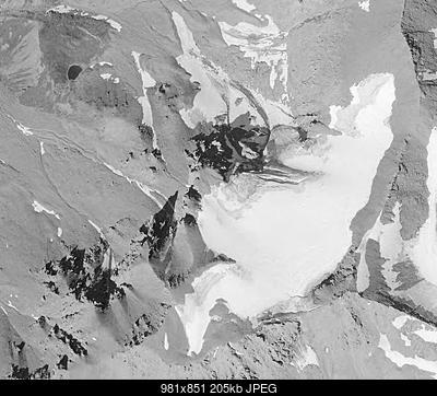 ghiacciai del gruppo sommeiller-ambin-lamet-15.09.80.jpg