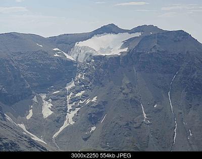 ghiacciai del gruppo sommeiller-ambin-lamet1-31.07.17.jpg