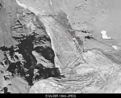 ghiacciai del gruppo sommeiller-ambin-r1lamet-30.08.53.jpg