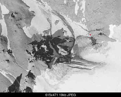 ghiacciai del gruppo sommeiller-ambin-r2lamet-15.09.80.jpg