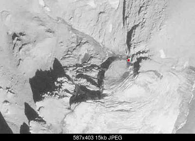ghiacciai del gruppo sommeiller-ambin-r3lamet-03.09.86.jpg