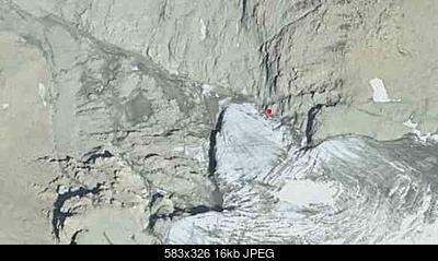 ghiacciai del gruppo sommeiller-ambin-r4lamet-21.07.90.jpg
