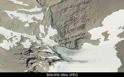 ghiacciai del gruppo sommeiller-ambin-r5lamet-12.08.01.jpg