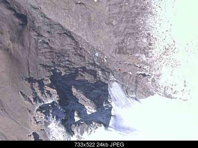 ghiacciai del gruppo sommeiller-ambin-r6lamet-31.08.06.jpg